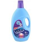 Υγρό πλυντηρίου ρούχων FLOS VERO με άρωμα water Lily 3L 00749