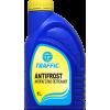 Αντιπαγωτικό πετρελαίου antifrost Traffic 1Lt 00578