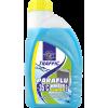 Paraflu Blue αντιψυκτικό / αντιθερμικό Traffic υγρό για κλειστά κυκλώματα ψύξης μηχανών εσωτερικής καύσης 1L 016