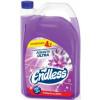 Υγρό γενικού καθαρισμού Endless λεβάντα 4L