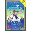 """Βιβλίο  """" Der Raub der Europa"""" Η αρπαγή της Ευρώπης 298-6"""