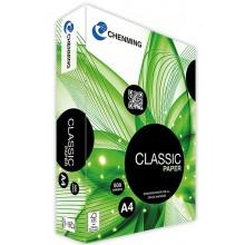 Χαρτί Α4  Φωτοαντιγραφικό Classic 80gr A4 500φ