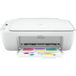 Πολυμηχάνημα HP Deskjet 2720 (HPG3XV18)