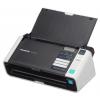 Σαρωτής εγγράφων Panasonic KV-S1037X - 30 ppm / 60 ipm