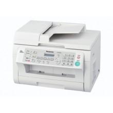 Panasonic Πολυμηχάνημα KX-MB2030GRW