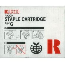 Ricoh staple Type G (410133) (320R-AM)