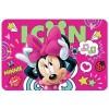 Σουπλά Minnie Mouse 0561547