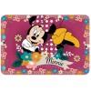 Σουπλά Minnie Mouse 0561983