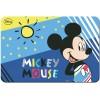 Σουπλά Mickey 43x29cm 562203