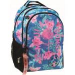 Τσάντα πλάτης GIOVAS MAUI GIRL SURF 48X33X28 339-53031