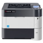 Εκτυπωτής Kyocera Mita FS-4200DN Remanufactured