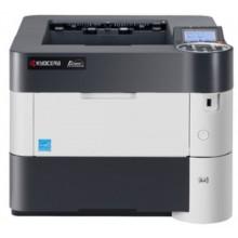 Εκτυπωτής Kyocera Mita FS-4200DN Remanufactured